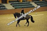 20111210-1651-Gleneagles-5862