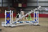 20120212-0922-Kingsbarn-1029