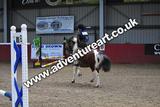 20120212-0927-Kingsbarn-1068