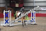 20120212-0949-Kingsbarn-1184