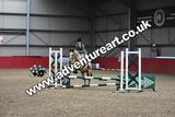 20120212-0950-Kingsbarn-1188
