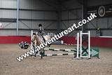 20120212-0950-Kingsbarn-1190