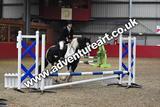 20120212-0951-Kingsbarn-1193