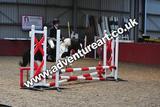 20120212-0951-Kingsbarn-1197