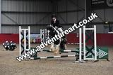 20120212-0951-Kingsbarn-1203