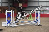20120212-0952-Kingsbarn-1205