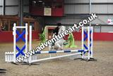 20120212-0954-Kingsbarn-1216