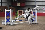 20120212-0954-Kingsbarn-1219