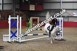 20120212-0954-Kingsbarn-1220