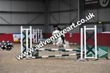 20120212-0955-Kingsbarn-1227