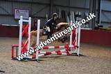 20120212-0956-Kingsbarn-1236