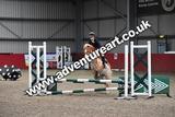 20120212-0956-Kingsbarn-1239