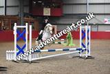 20120212-0958-Kingsbarn-1244