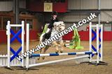 20120212-0958-Kingsbarn-1245