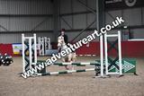 20120212-0958-Kingsbarn-1250