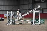 20120212-0958-Kingsbarn-1251