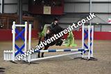 20120212-0959-Kingsbarn-1254