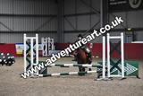 20120212-0959-Kingsbarn-1260