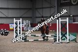 20120212-0959-Kingsbarn-1261