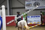 20120212-1001-Kingsbarn-1264