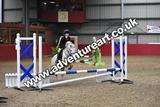 20120212-1001-Kingsbarn-1265