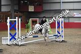 20120212-1001-Kingsbarn-1267