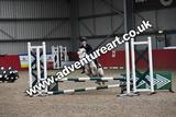 20120212-1001-Kingsbarn-1272