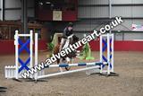 20120212-1002-Kingsbarn-1276