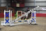 20120212-1002-Kingsbarn-1278