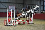 20120212-1002-Kingsbarn-1280