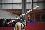 20120212-1056-Kingsbarn-1479