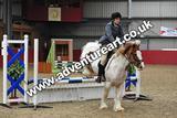 20120212-1057-Kingsbarn-1482