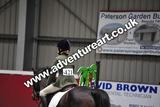 20120212-1108-Kingsbarn-1546