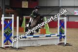 20120212-1108-Kingsbarn-1547