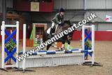 20120212-1108-Kingsbarn-1548