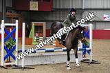 20120212-1108-Kingsbarn-1549