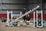 20120212-1108-Kingsbarn-1553
