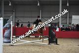 20120212-1211-Kingsbarn-1855