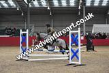 20120212-1215-Kingsbarn-1881