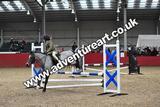 20120212-1215-Kingsbarn-1882
