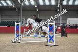 20120212-1222-Kingsbarn-1917