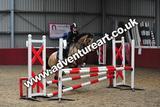 20120212-1344-Kingsbarn-2264