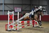 20120212-1344-Kingsbarn-2266