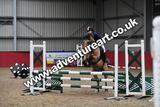 20120212-1344-Kingsbarn-2267