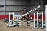 20120212-1344-Kingsbarn-2268