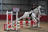 20120212-1348-Kingsbarn-2287