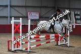 20120212-1352-Kingsbarn-2313