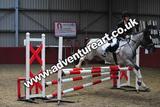 20120212-1353-Kingsbarn-2325