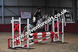 20120212-1358-Kingsbarn-2346