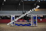 20120212-1515-Kingsbarn-2753
